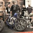 custombike2010-9