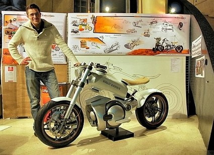 electric-harley-davidson