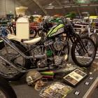 hotrodandrock-motorcycle-13