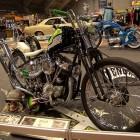 hotrodandrock-motorcycle-14