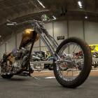 hotrodandrock-motorcycle-2