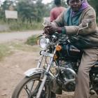 kit oates_Tanzanian Bikers-1