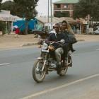 kit oates_Tanzanian Bikers-10