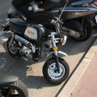 motorcycles-cannes-2009-1