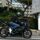 motorcycles-cannes-2009-11