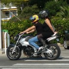 motorcycles-cannes-2009-12