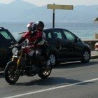 motorcycles-cannes-2009-14