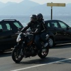 motorcycles-cannes-2009-15