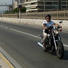 motorcycles-cannes-2009-17