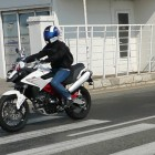 motorcycles-cannes-2009-23