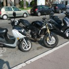 motorcycles-cannes-2009-31