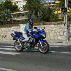 motorcycles-cannes-2009-4