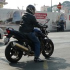 motorcycles-cannes-2009-40