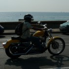 motorcycles-cannes-2009-9